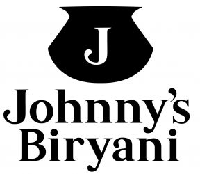 ジョニーのビリヤニ 金沢